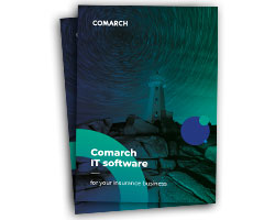 it software leaflet