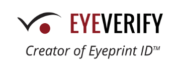 Eyeverify