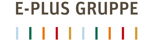 E-Plus Gruppe, オランダ